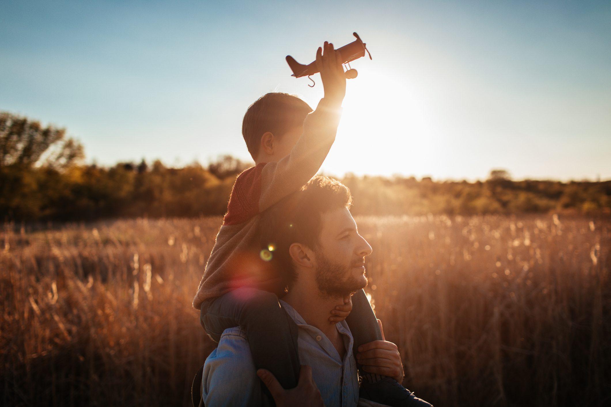 100 Frasi Sulla Felicità Dei Figli Il Bene Più Prezioso