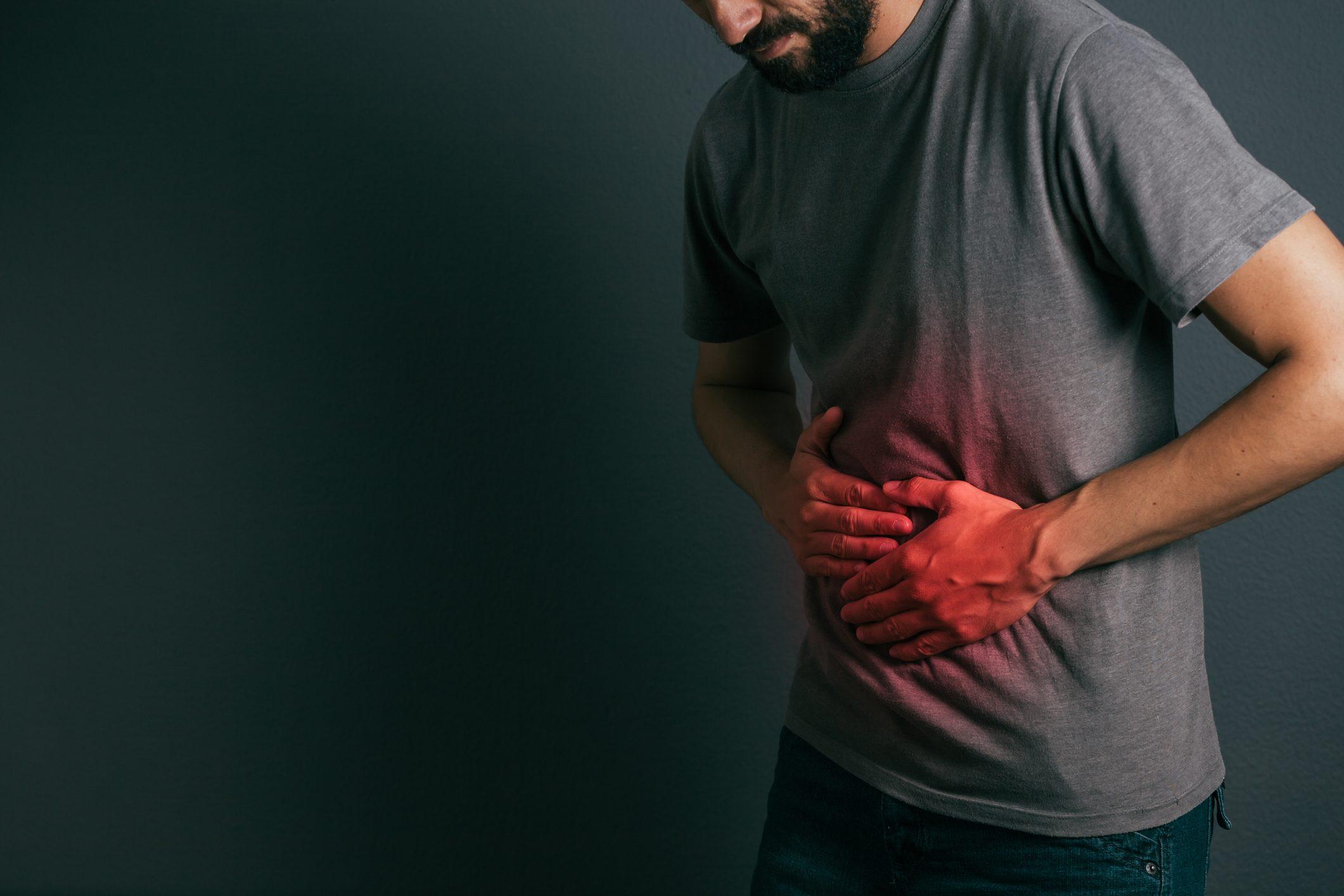 Gastrite cronica antrale dieta