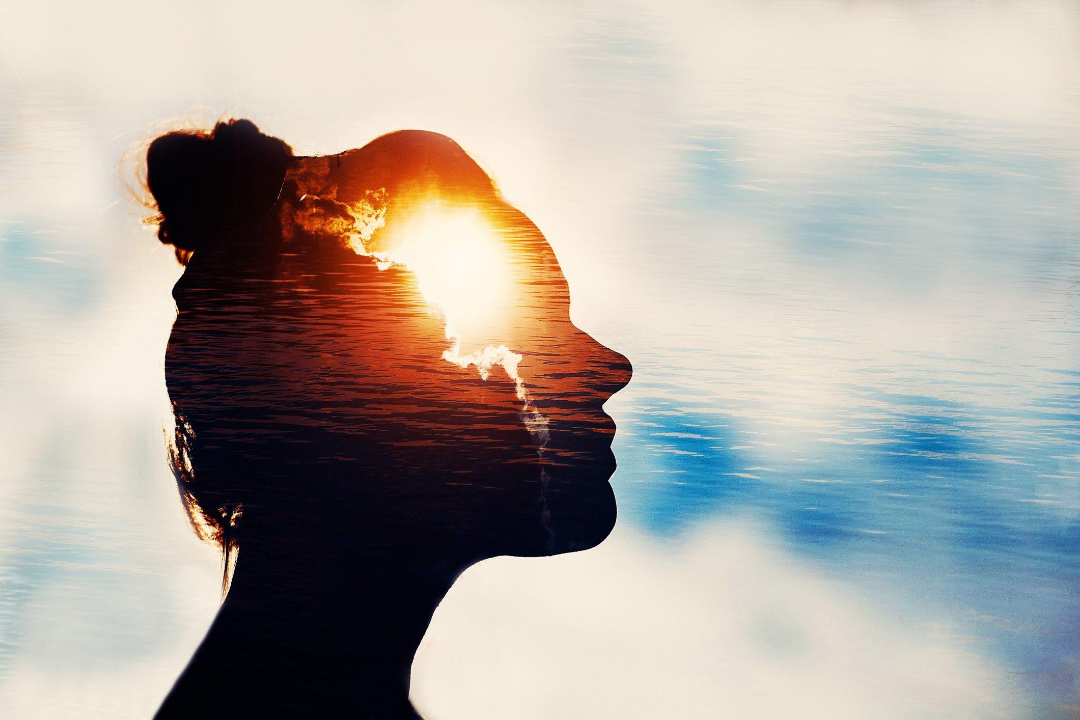 Risultati immagini per meditazione