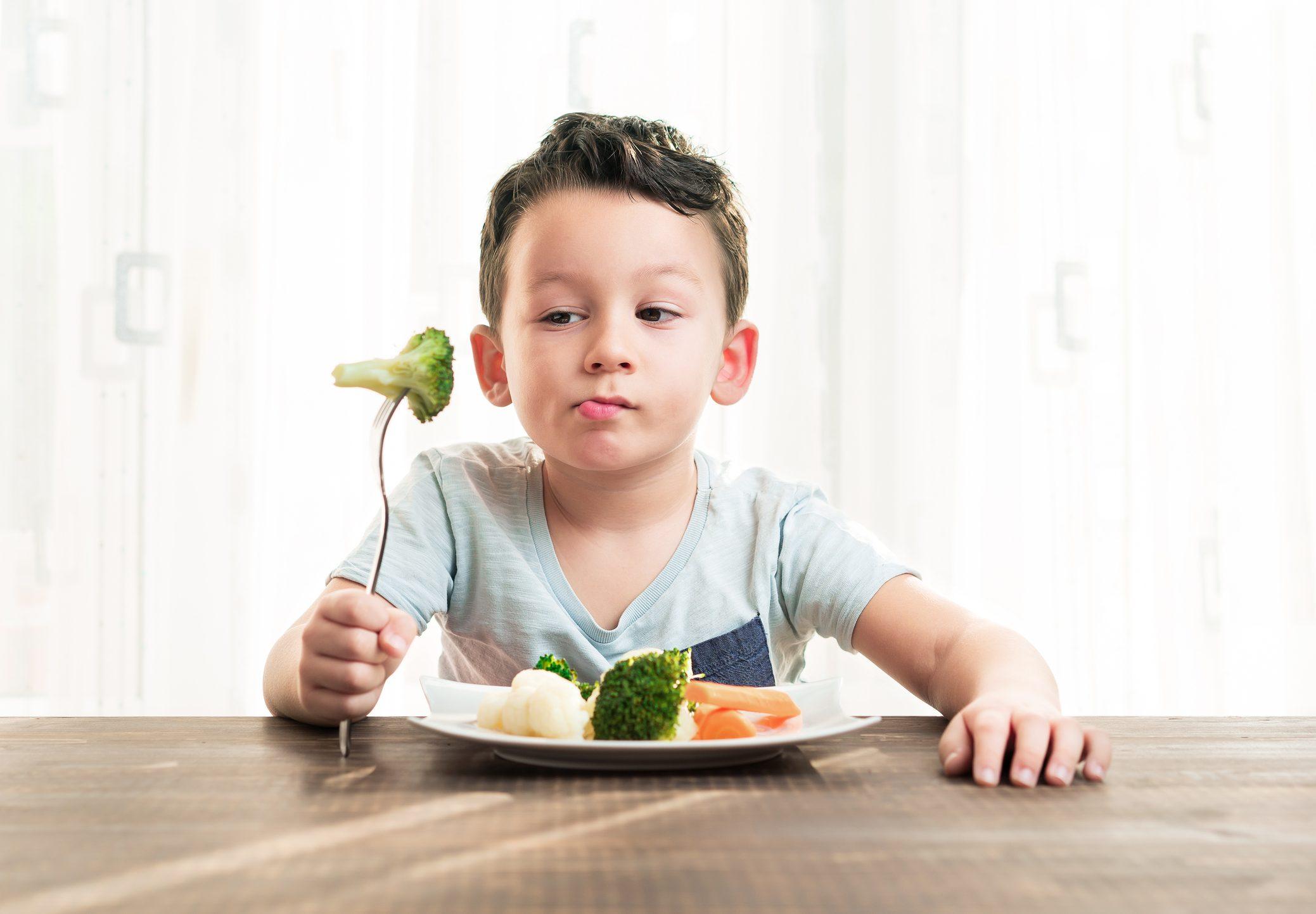 dieta sana di 5 pasti al giorno