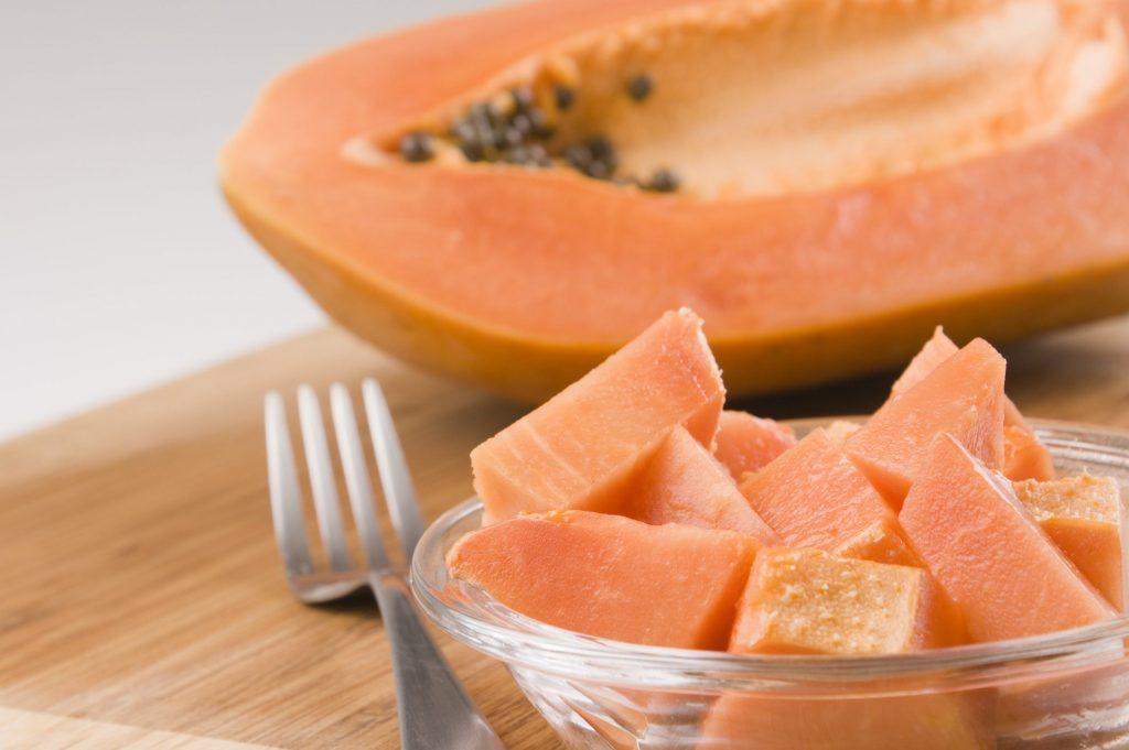 papaya-come-si-mangia
