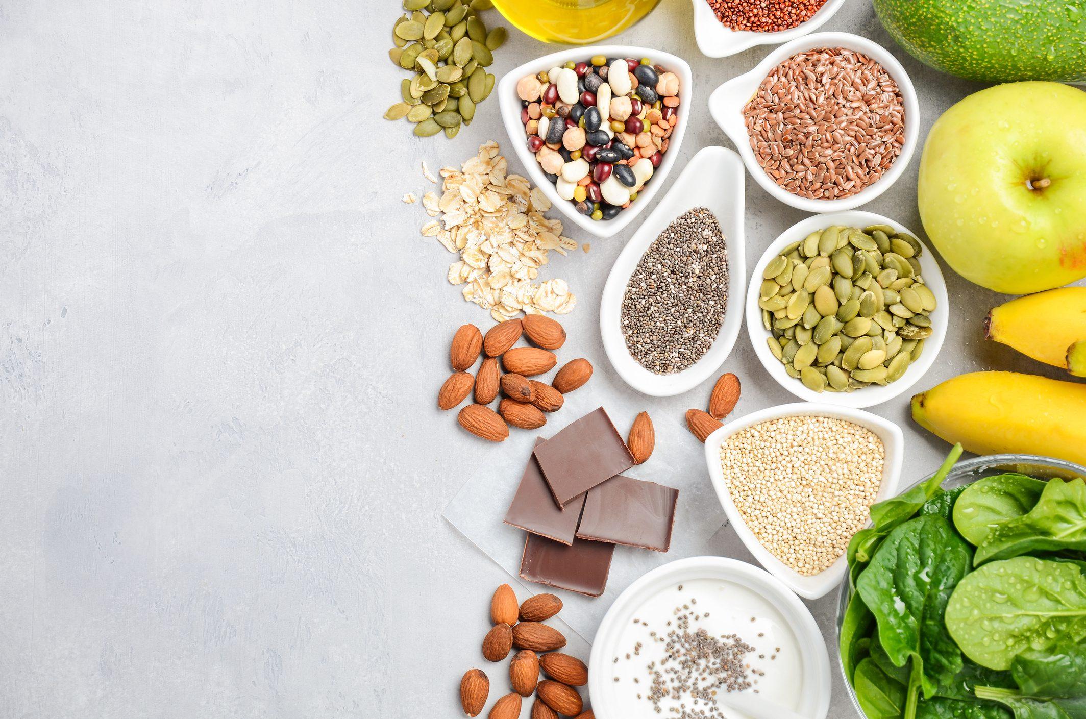 quale dieta può essere fatta durante lallattamento
