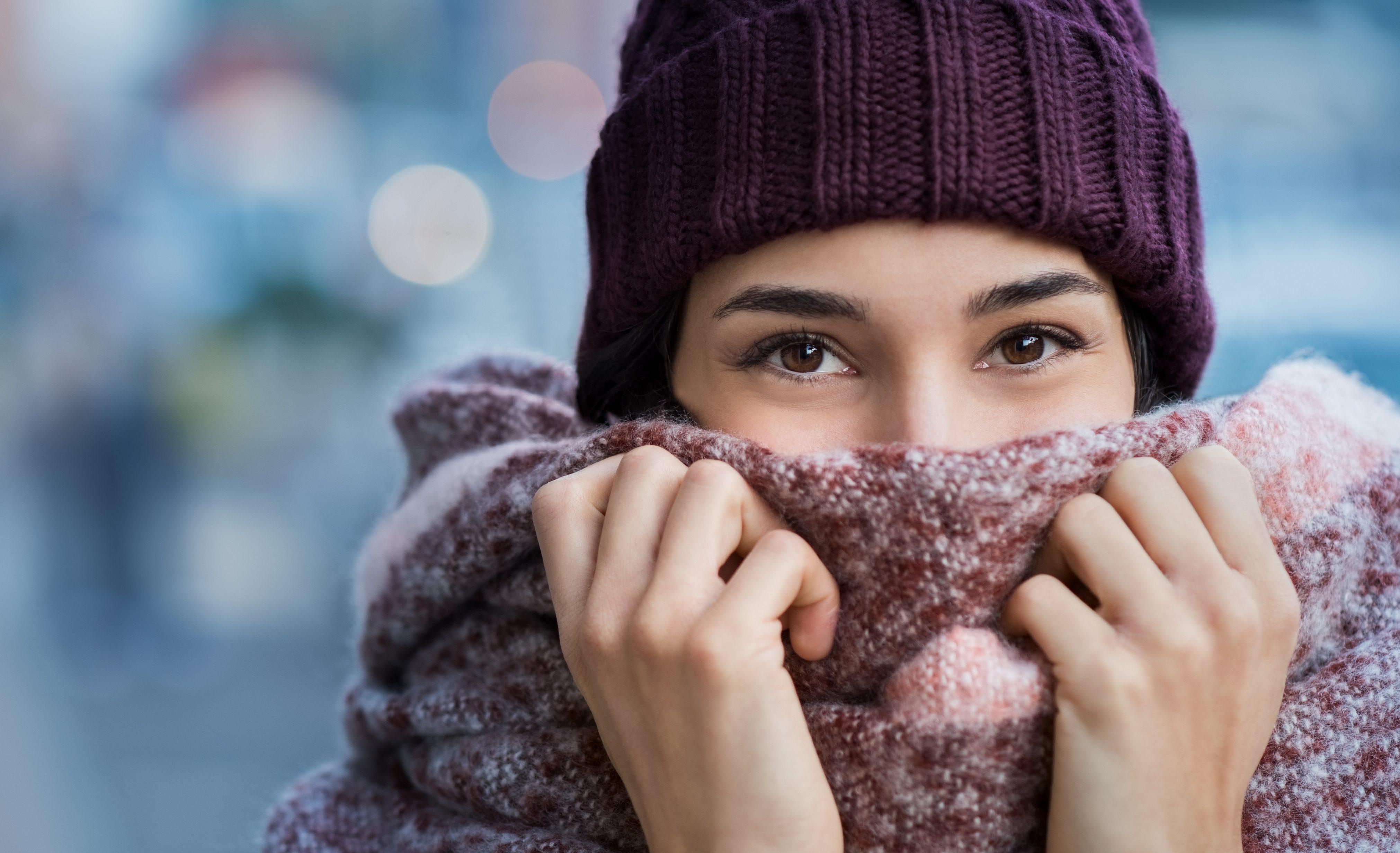 Rimedi naturali per rinforzare il tuo sistema immunitario ohga