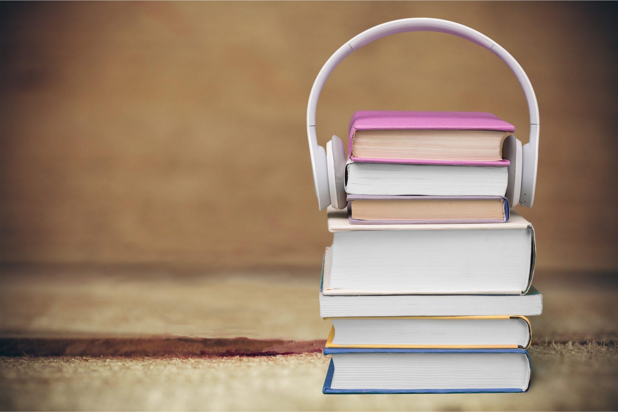 Musica rilassante per studiare 5 autori da ascoltare per for Cuffie antirumore per studiare