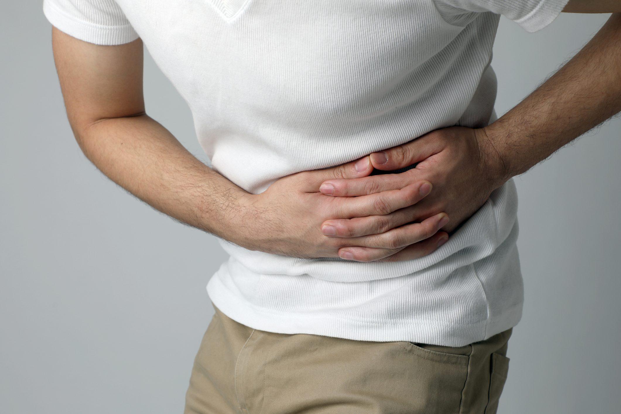 dieta per pazienti con calcoli renali