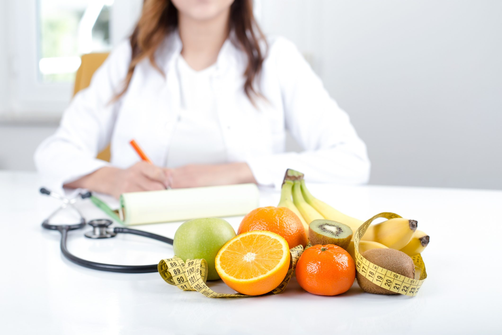 Dieta militară: slăbeşti 4,5 kg în 7 zile. Ce şi cât să mănânci