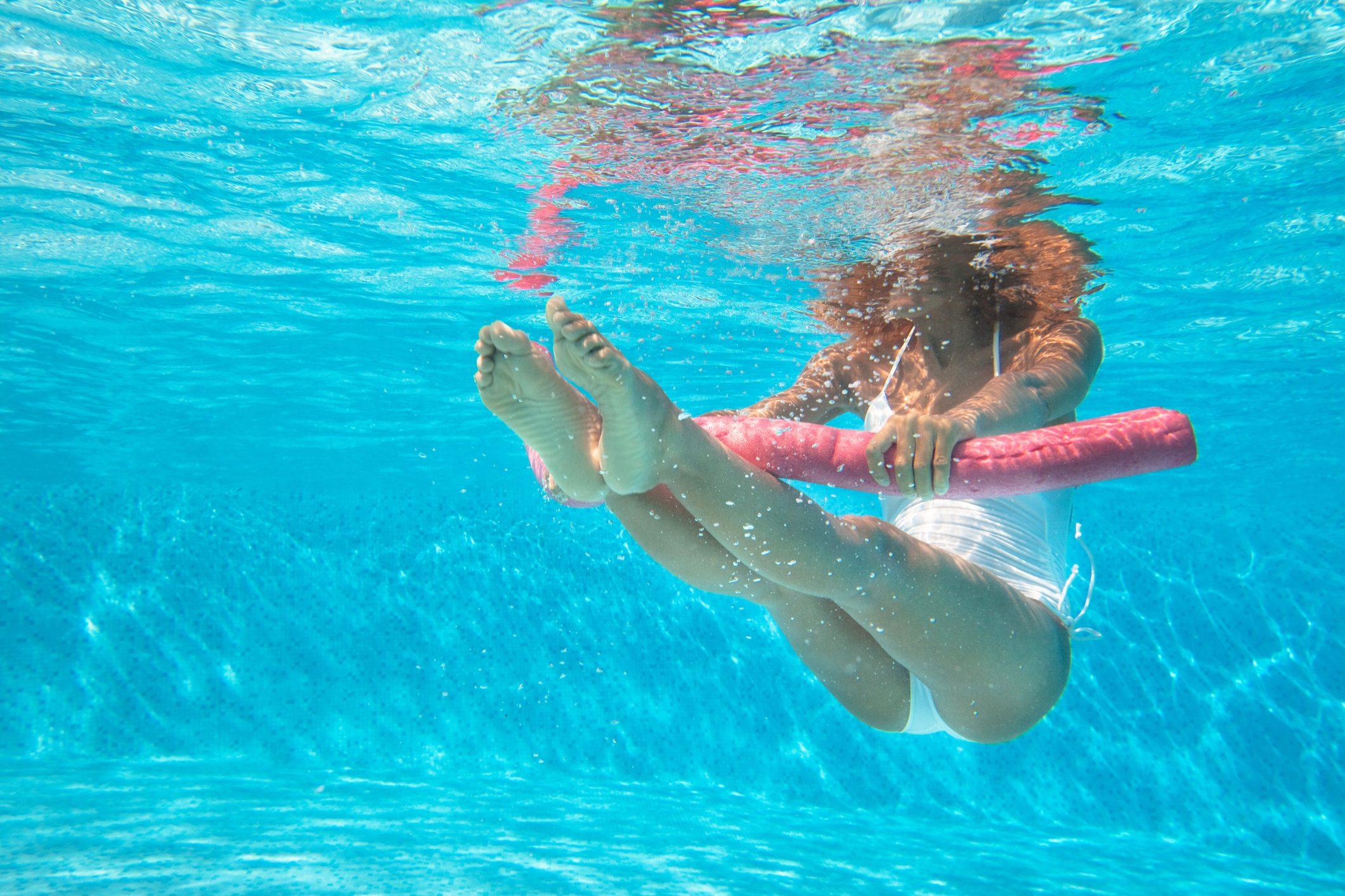 05e429c64f18 Tecniche e stili del nuoto: dallo stile libero alla rana, trova quello  adatto a te. Condividi quest'articolo: Eventi sportivi e di fitness