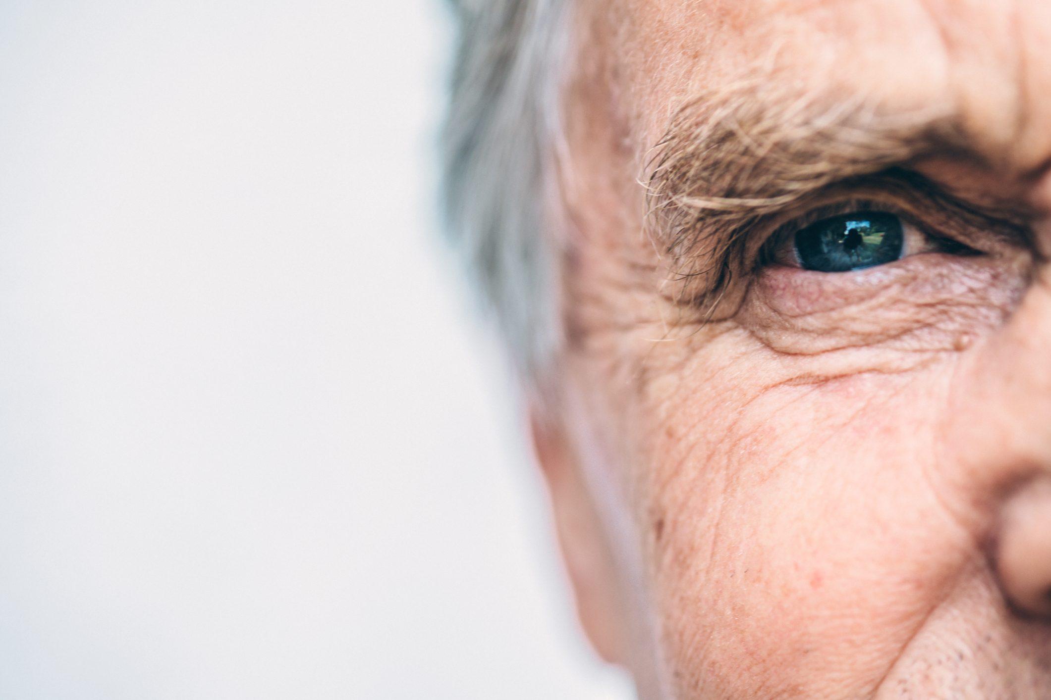 Andropausa: i sintomi, i rimedi e cos'è | Ohga!