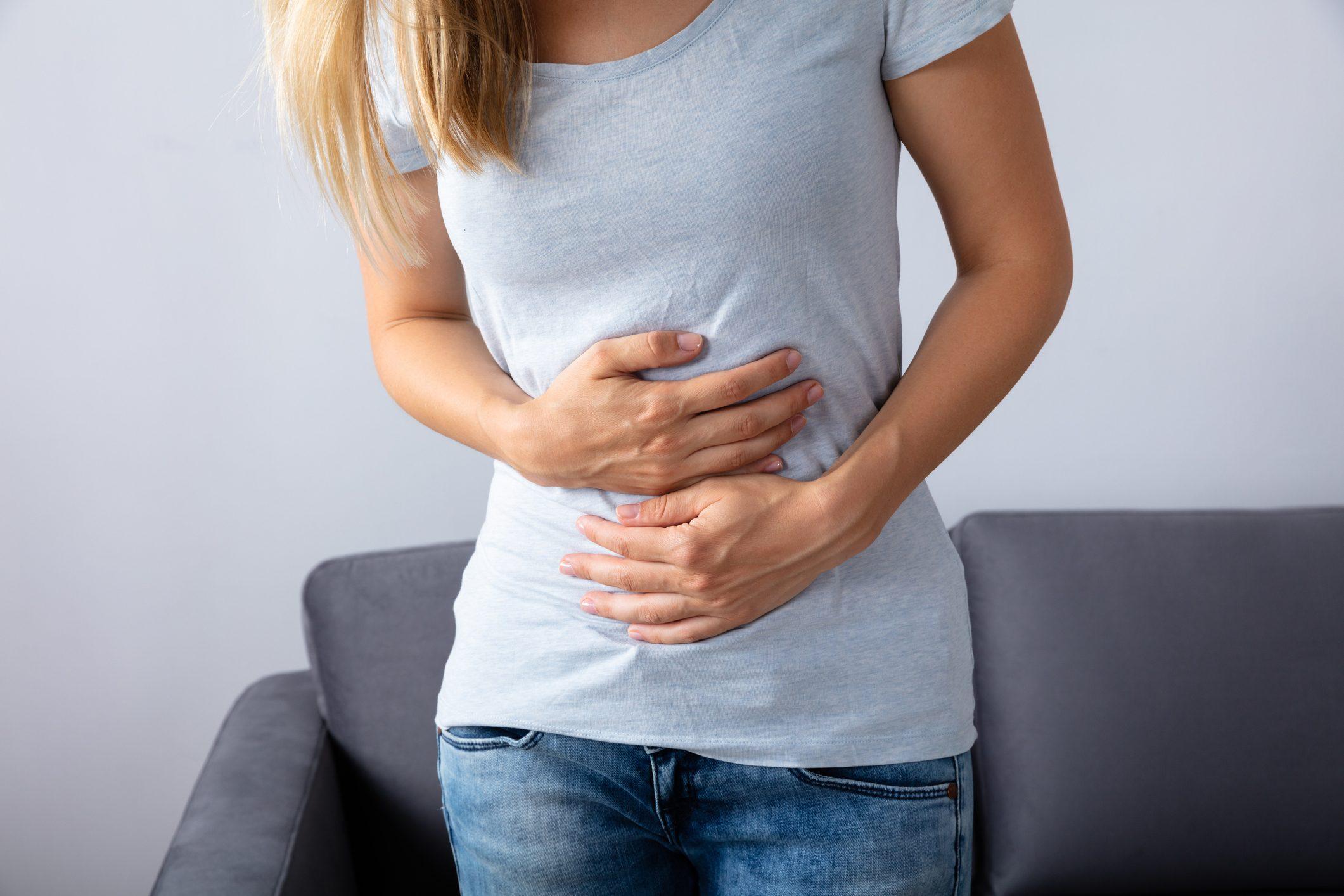 7 Rimedi Naturali Per Curare La Gastrite Ohga