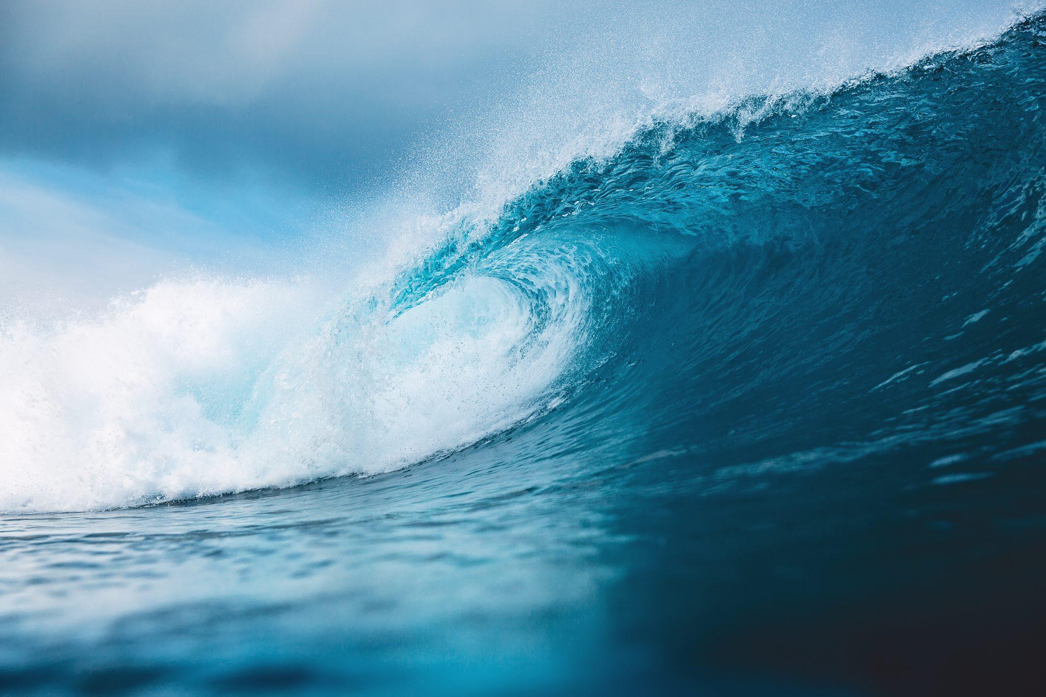 Le Più Belle Frasi Zen Sul Mare Ohga