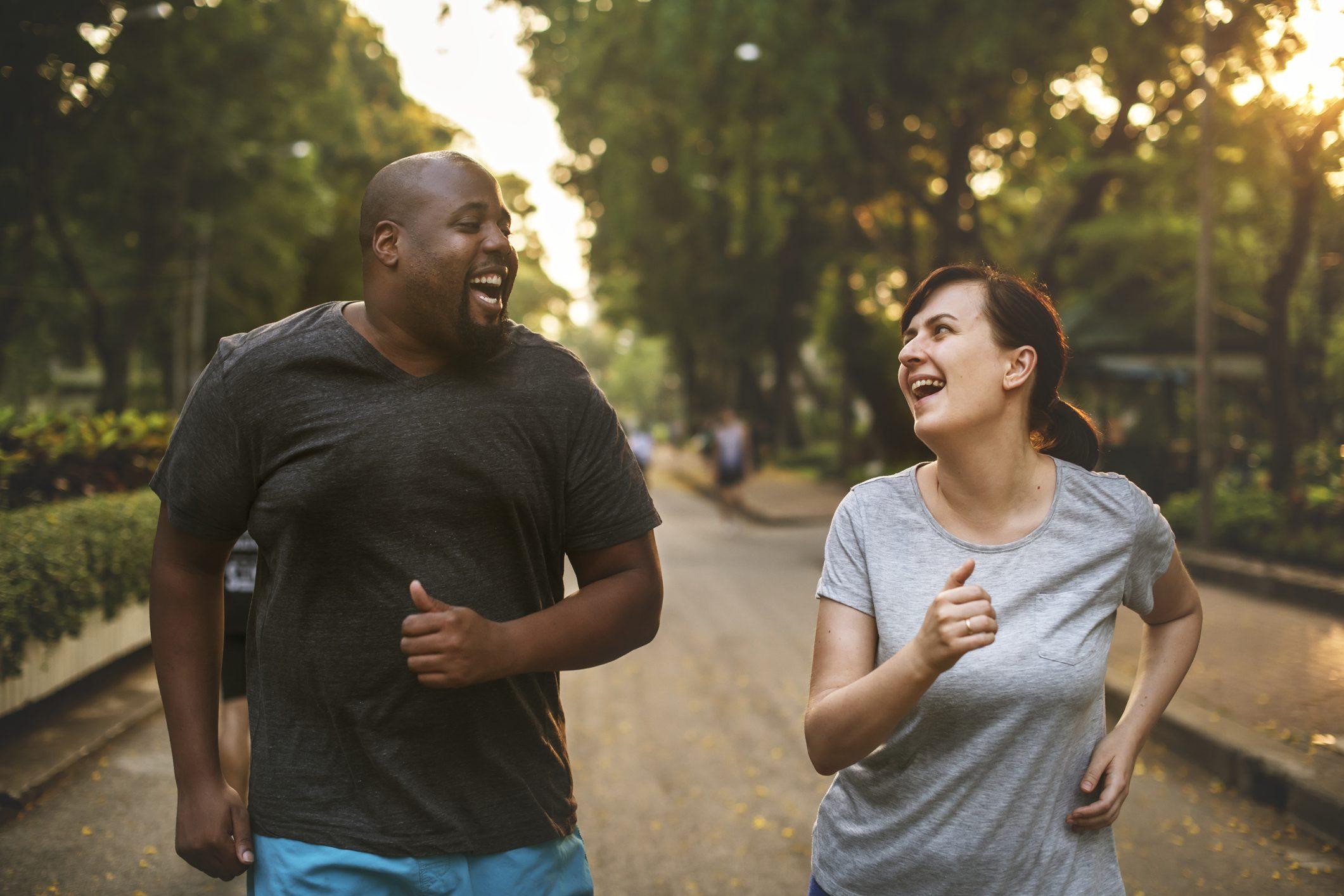 riesci a perdere 5 grasso corporeo in 3 settimane