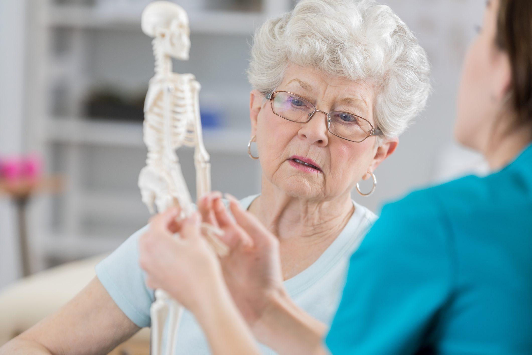 osteoporosi-cover