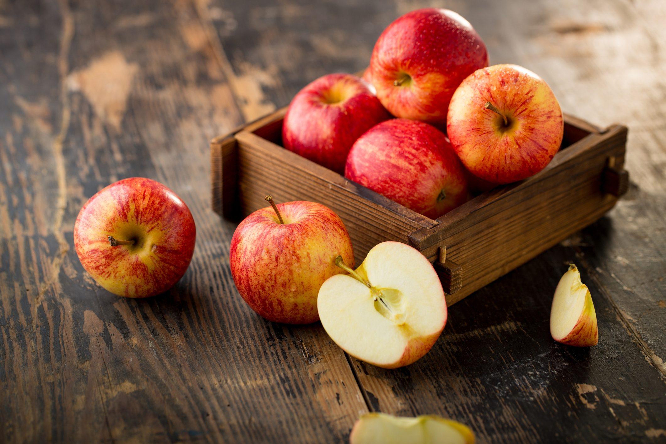 lalbero di pomodoro che serve a perdere peso