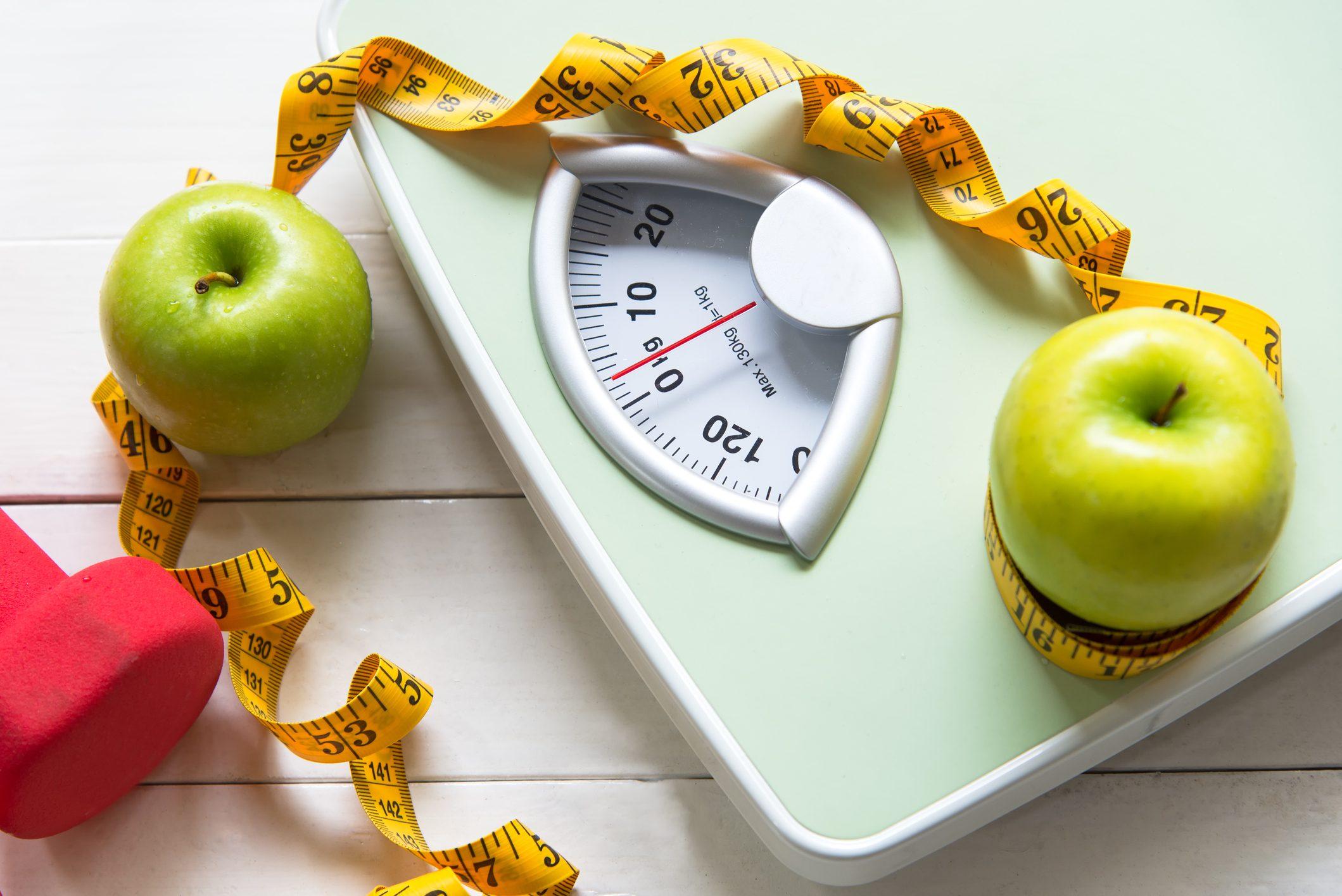 dieta molto economica per perdere peso
