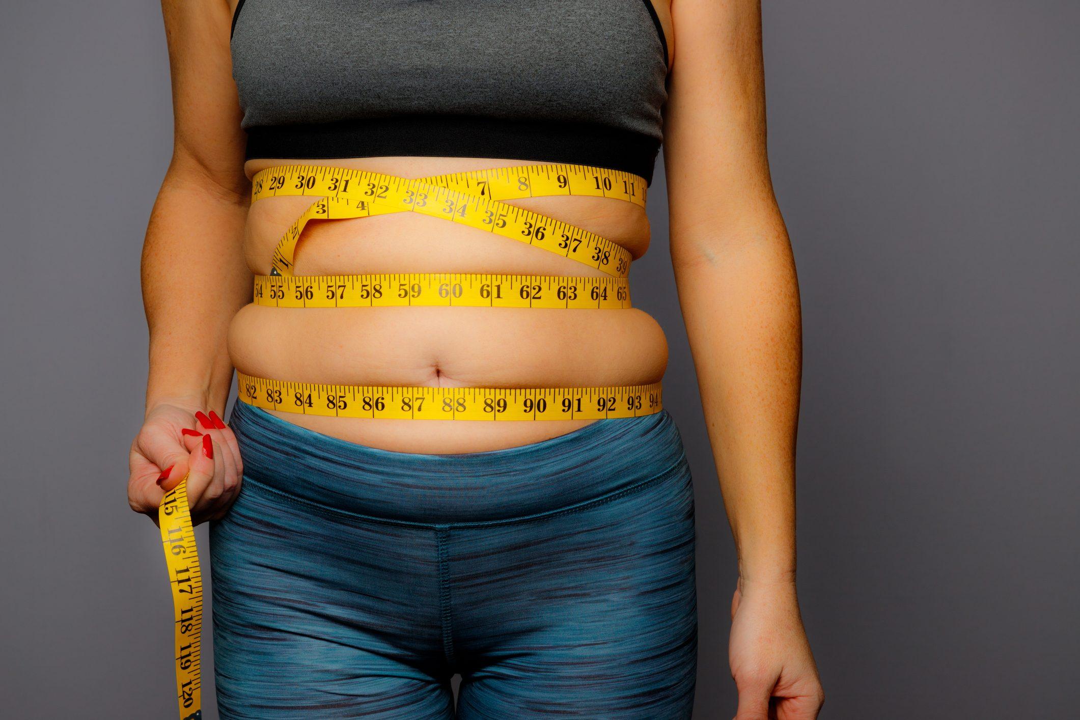 quanto si perde peso con la dieta dellananas