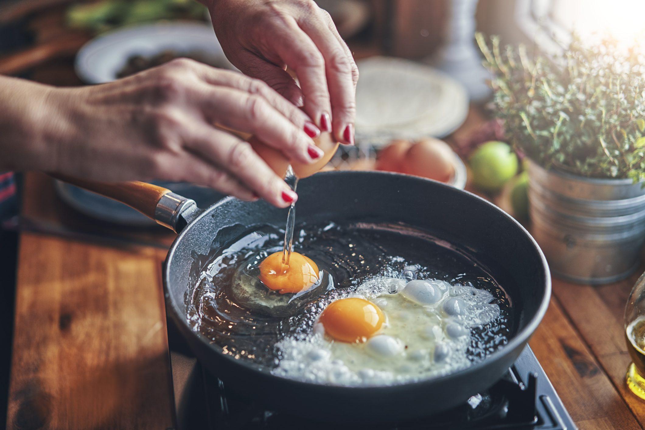 alimenti ammessi in una dieta ipoproteicar