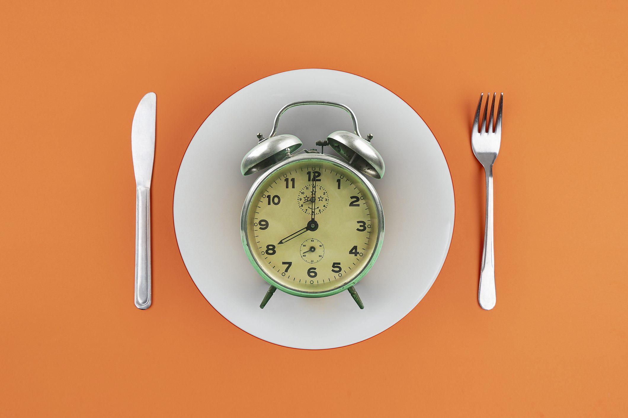 le diete dei nutrizionisti funzionano