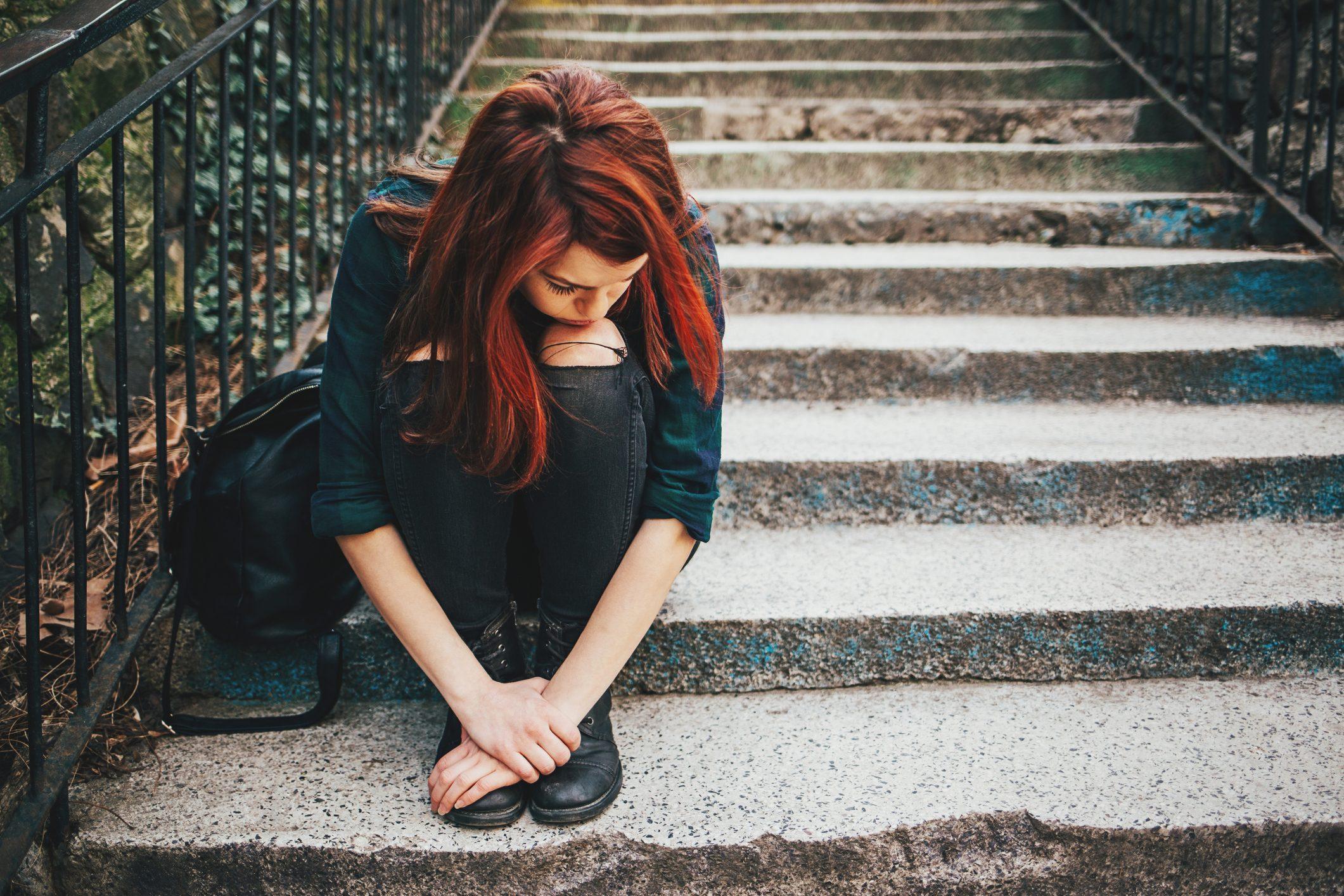 Hai Un Figlio Adolescente E Ti Sembra Di Non Riuscire Piu A Capirlo 10 Consigli Che Potrebbero Aiutarti Ohga