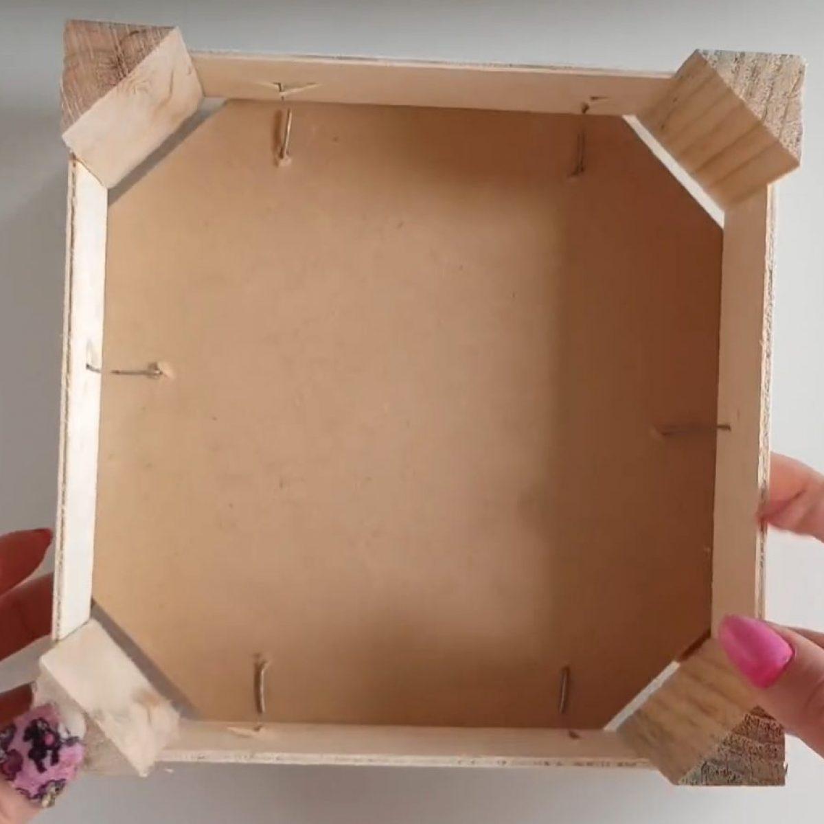 Cassette Della Frutta Legno come riutilizzare le cassette di legno e creare in casa un