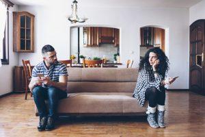 Come capire quando una relazione è finita? 10 campanelli d'allarme | Ohga!
