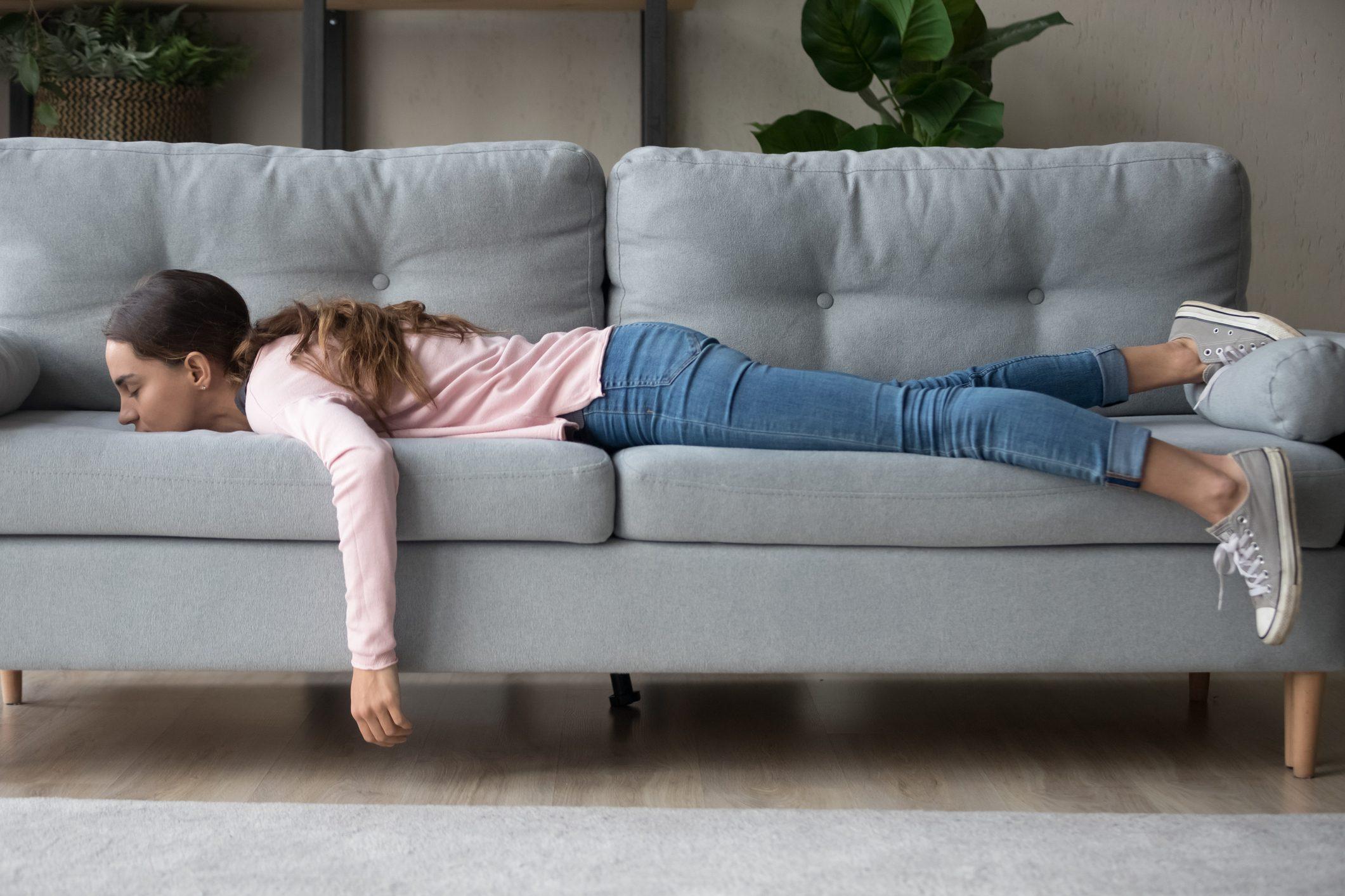 stanchezza-cronica-esami