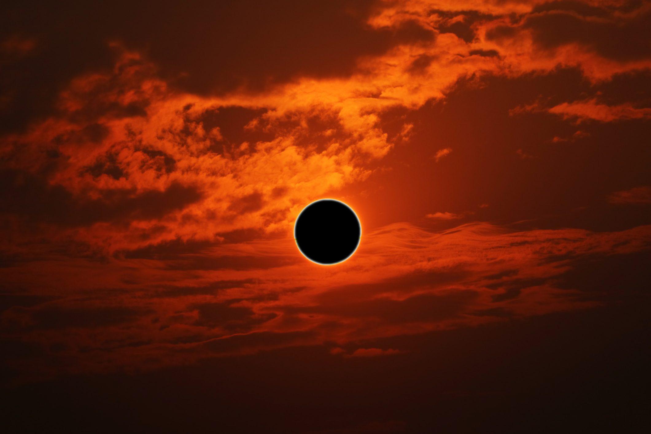 eclissi-solare-anulare