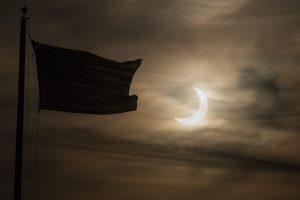 eclissi-solare-10-giugno-stati-uniti