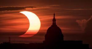 eclissi-solare-10-giugno-virginia
