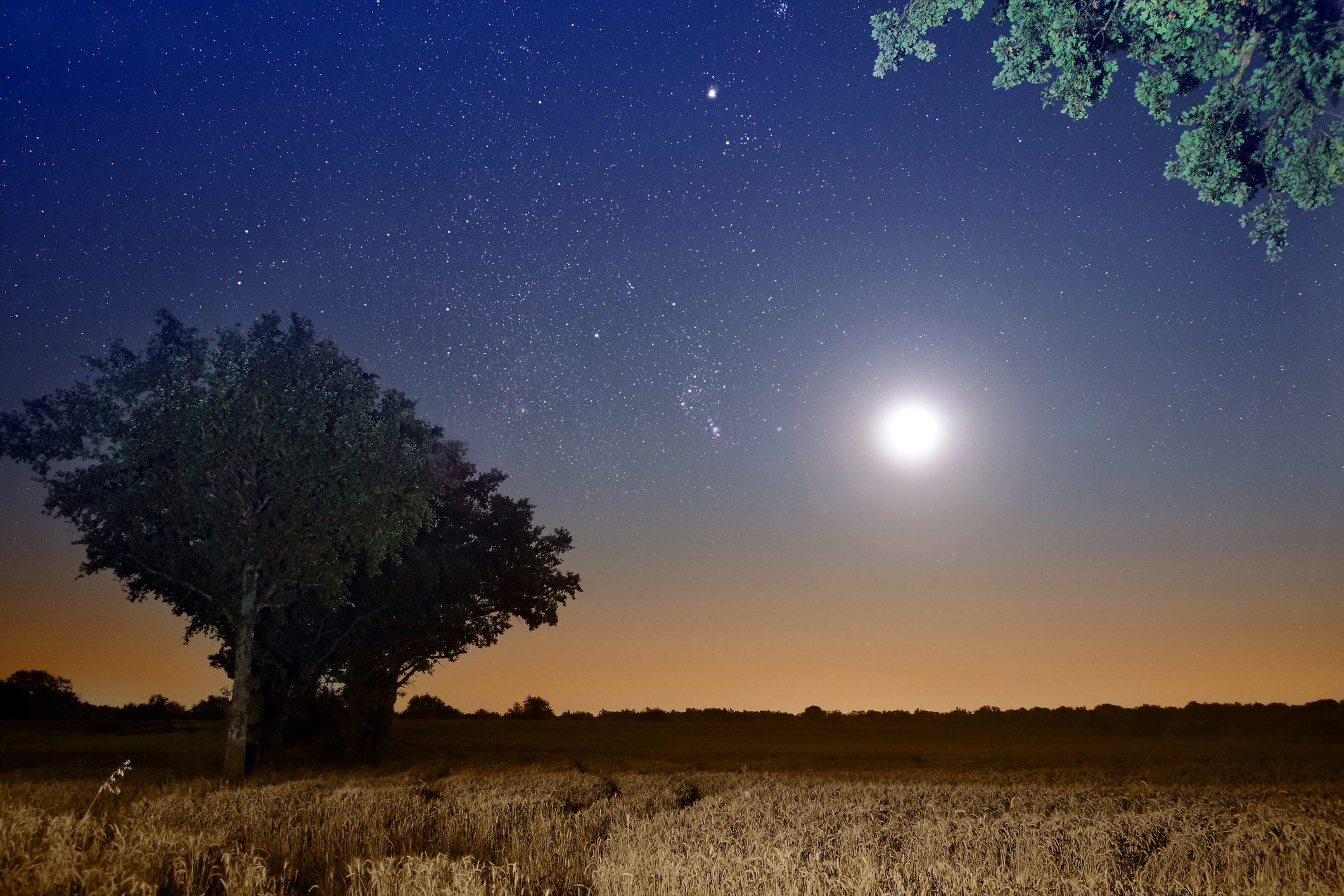luna-piena-raccolto-settembre-2021