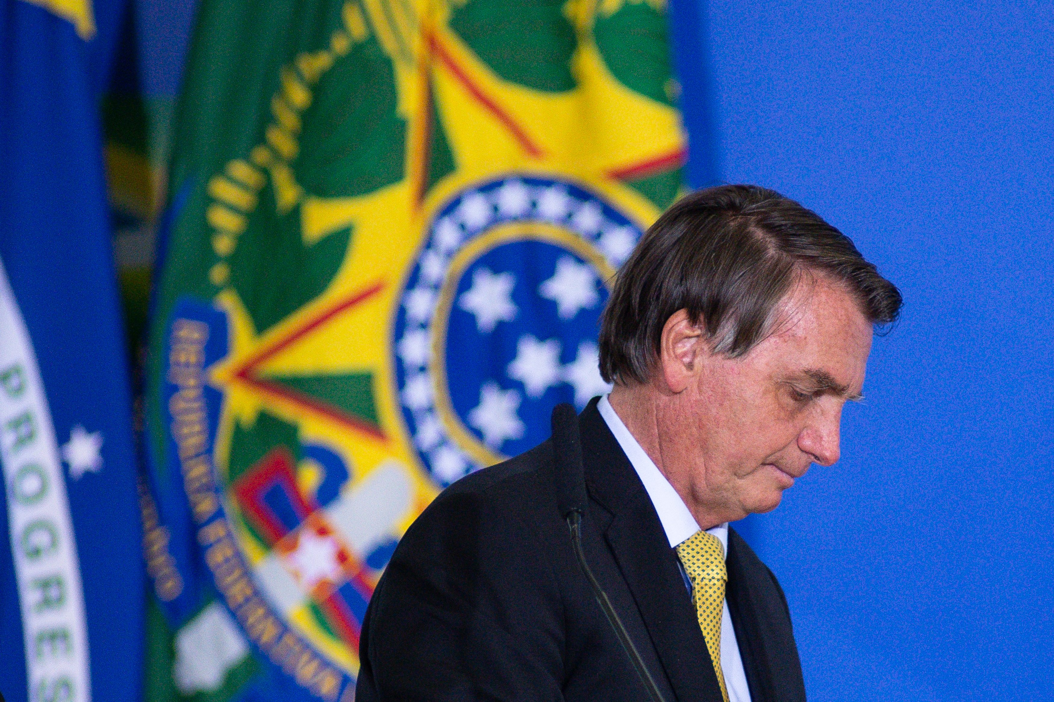 bolsonaro-amazzonia-crimine