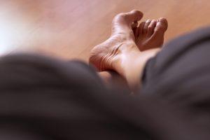 piede-cavo-sintomi