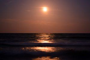 luna-piena-ottobre-quando-vederla