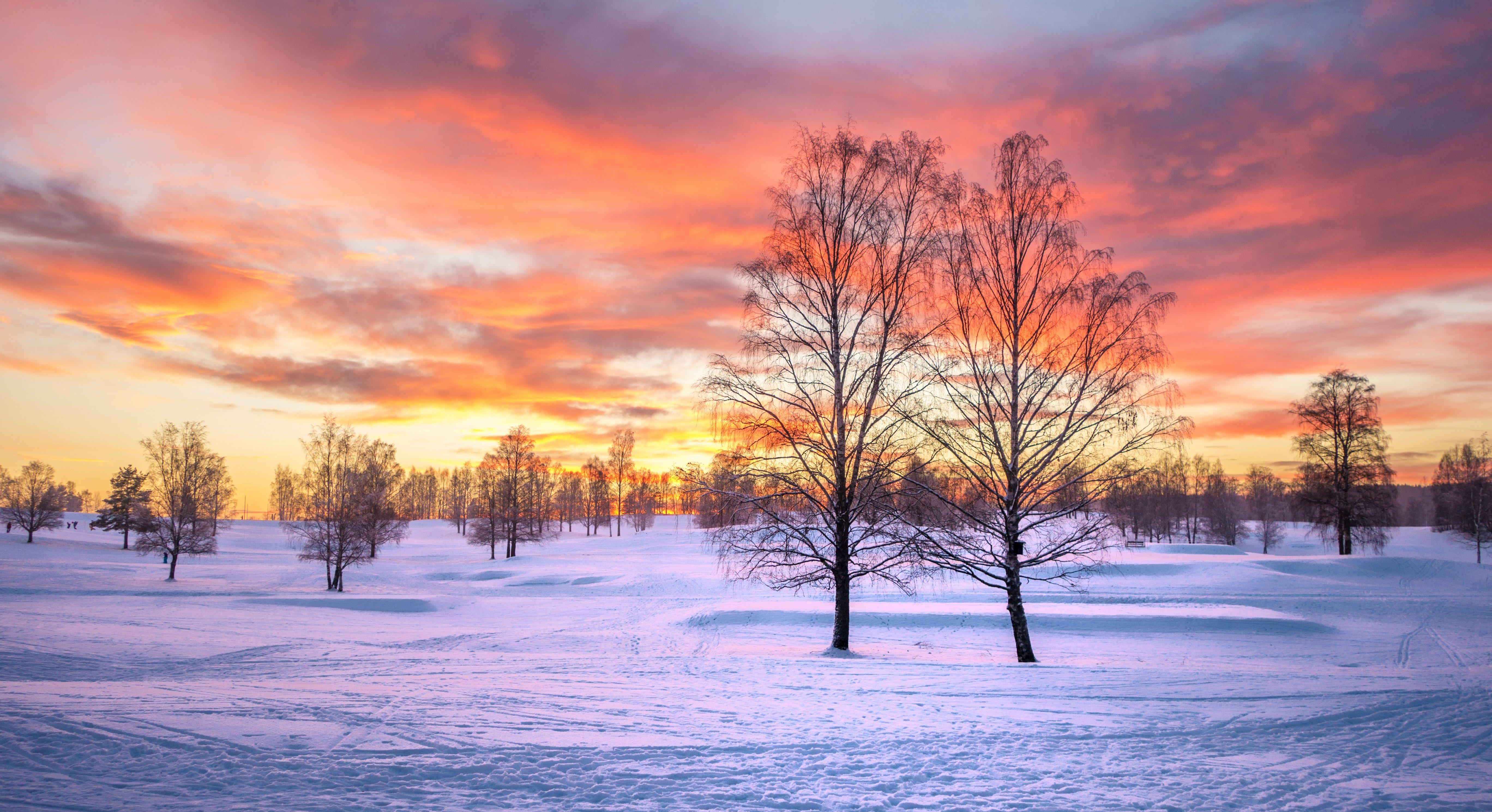 solstizio-inverno-cover